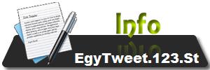 مهرجان الفرح ( اصحى وصحي النيمين ) - 8 % - 2013 Info10