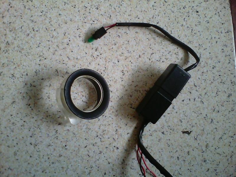 My New Keylight 1_keyl10