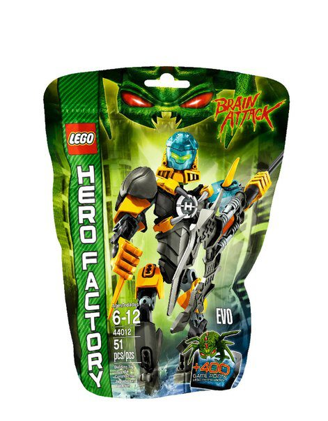 [Produits] Toy Fair 2013 : Les Hero Factory Cervell'Attaque vague 2 - Page 3 Evo_en10
