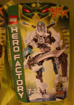 [Produits] Toy Fair 2013 : Les Hero Factory Cervell'Attaque vague 2 - Page 3 Storme10