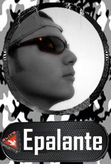 Equipo EliteGamingPro Elitee10