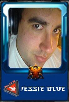 Equipo EliteGamingPro Elitej10