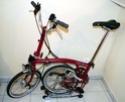 vends M6R bordeaux 2012 [plus à vendre] Imgp0712