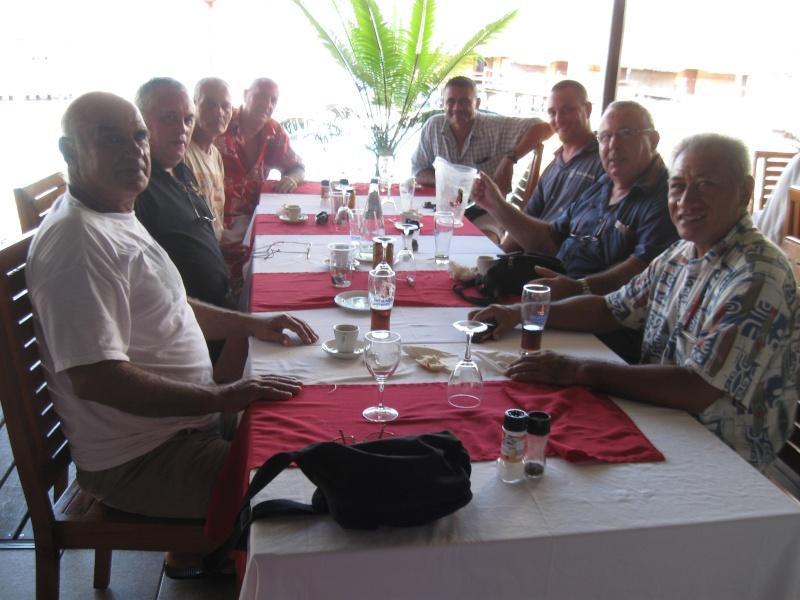 [Associations] Anciens Marins de Réserve de la Polynésie française - Page 2 00110