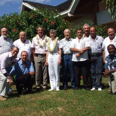 [Associations] Anciens Marins de Réserve de la Polynésie française - Page 2 54440310