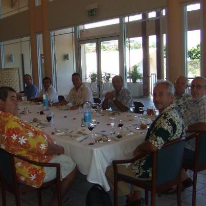 [Associations] Anciens Marins de Réserve de la Polynésie française - Page 2 74439_10