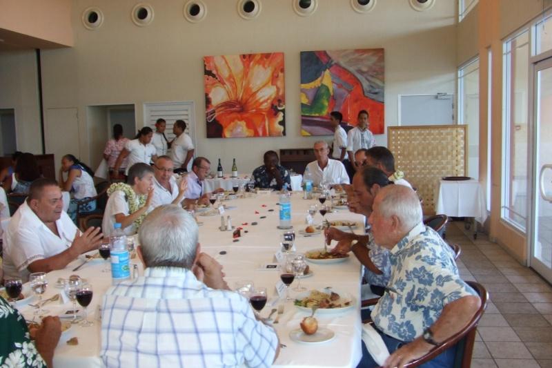 [Associations] Anciens Marins de Réserve de la Polynésie française - Page 2 Ag_aco10