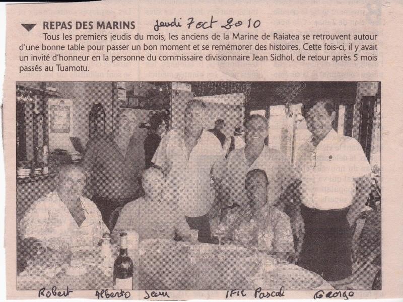 [Associations] Anciens Marins de Réserve de la Polynésie française - Page 2 Ancien14