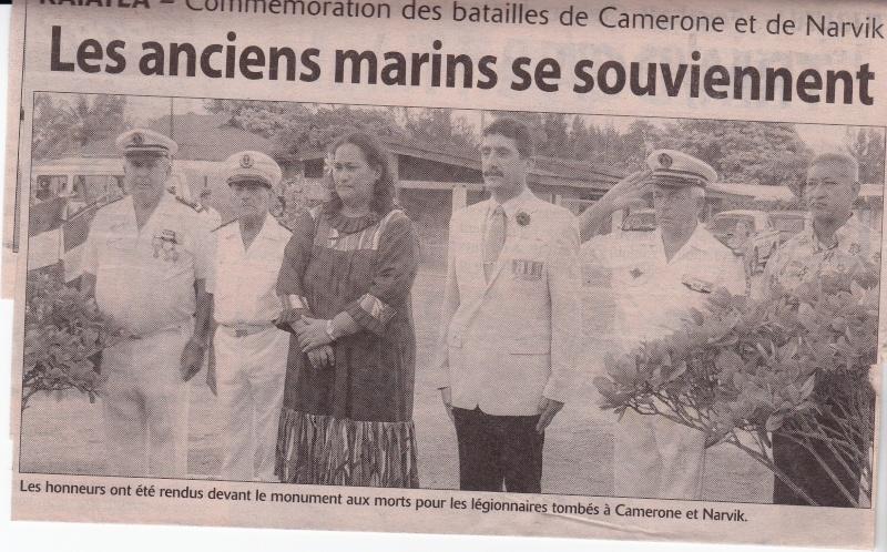 [Associations] Anciens Marins de Réserve de la Polynésie française - Page 2 Ancien15