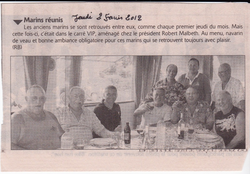 [Associations] Anciens Marins de Réserve de la Polynésie française - Page 2 Ancien17