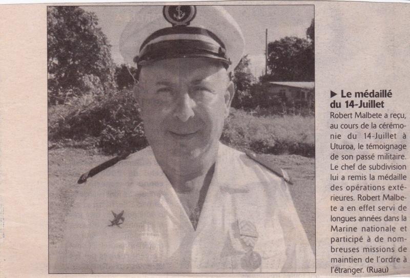 [Associations] Anciens Marins de Réserve de la Polynésie française - Page 2 Ancien19