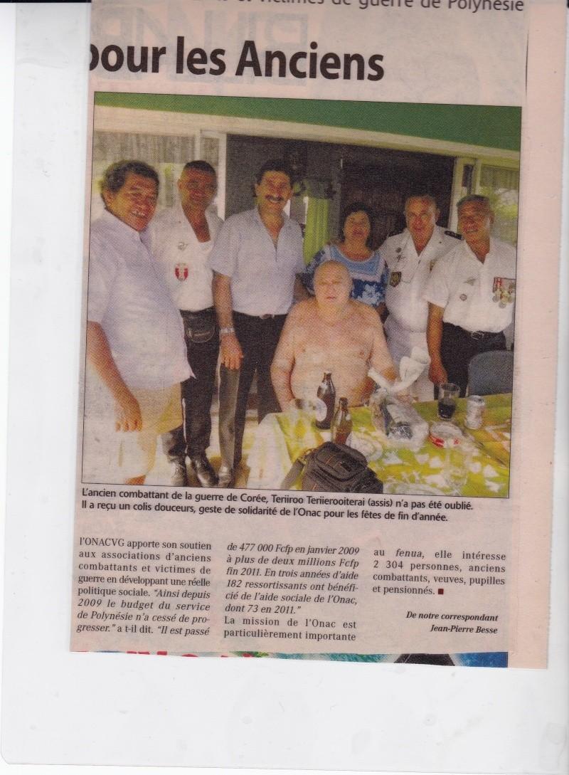 [Associations] Anciens Marins de Réserve de la Polynésie française - Page 2 Ancien20