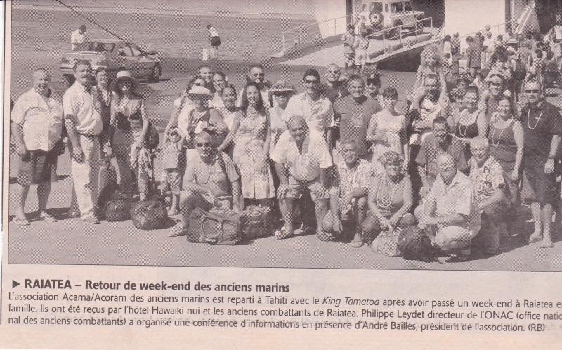 [Associations] Anciens Marins de Réserve de la Polynésie française - Page 2 Ancien21