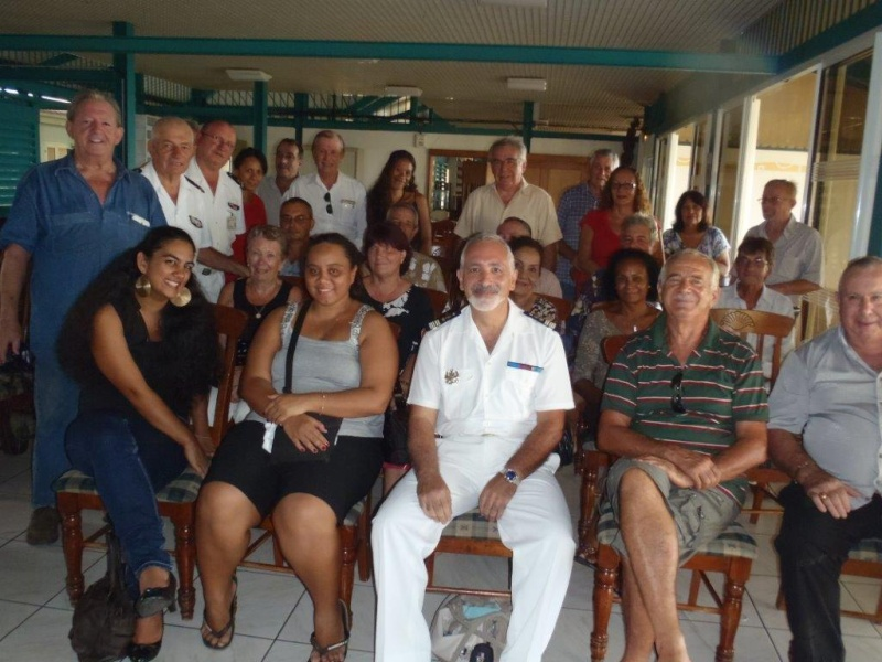 [Associations] Anciens Marins de Réserve de la Polynésie française - Page 2 Genima10