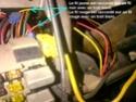 Code erreur 41 S2 essence (Résolu) Fil_no10