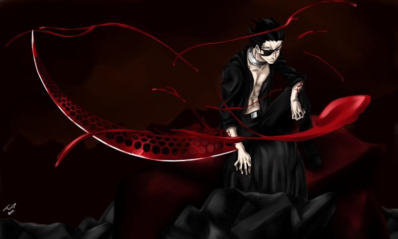 Bloody Arms [ EN COUR ] Senji_10