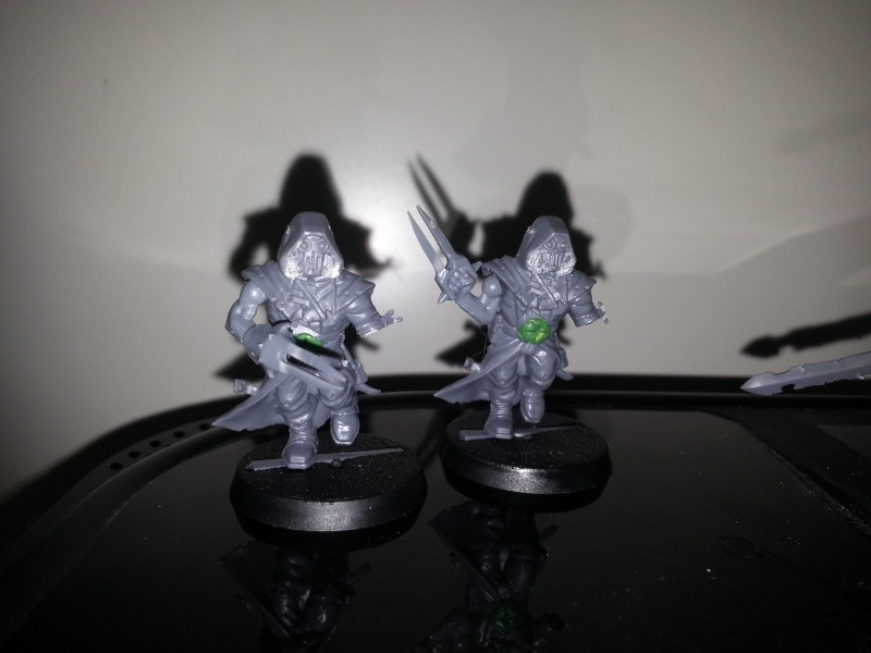 possessed - Possessed Cultists WIP (updated) Cultis11