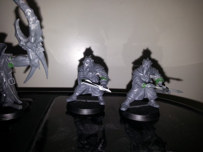 possessed - Possessed Cultists WIP (updated) Cultis12