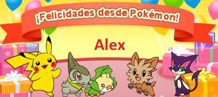 ¡¡Felicidades Alex!! Sense_13