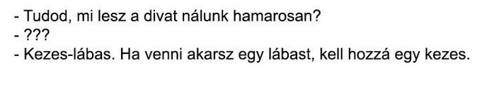 Анекдоты и юмор  на венгерском языке 110