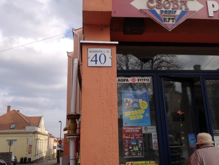 Анекдоты и юмор  на венгерском языке - Страница 2 Dddddd21