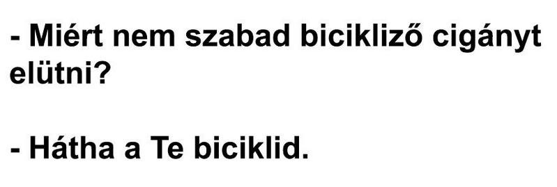Анекдоты и юмор  на венгерском языке Nzddn_11