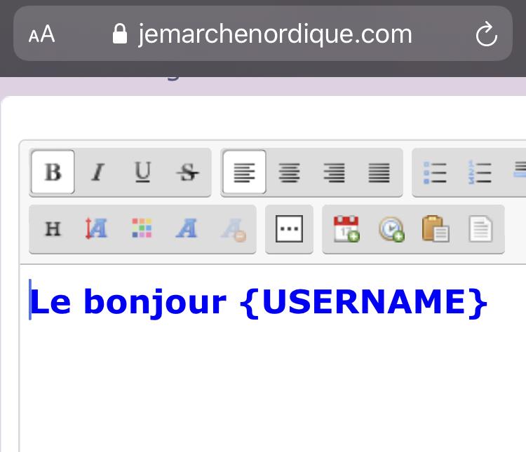 L'Hérault aussi ! 34cbe910