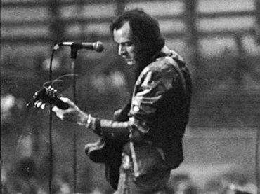 """Fallece Peter Banks, Guitarrista y fundador de """"Yes"""" 87632110"""