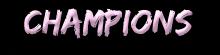 Global Wrestling Championship Champs10