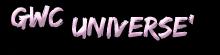 Global Wrestling Championship Gwc_un10