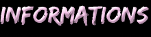 Global Wrestling Championship Infos10