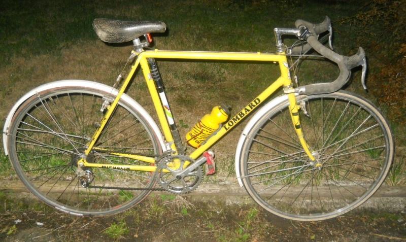 Cyclo cross 1982  2012-115