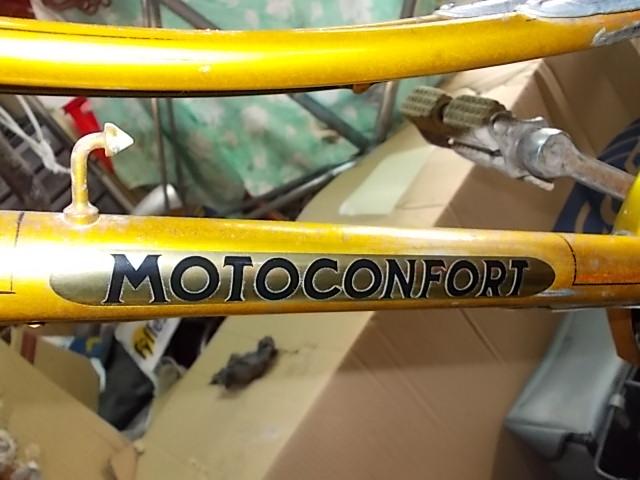 motoconfort femme fin 50 en 650 B  2013-028