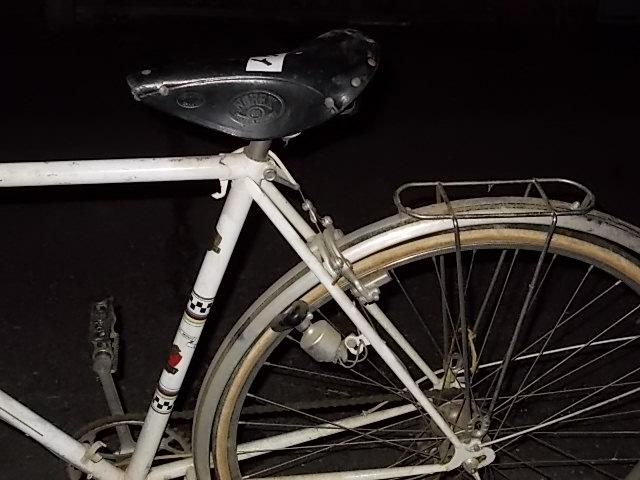 demi course peugeot 1965-66 2013-065