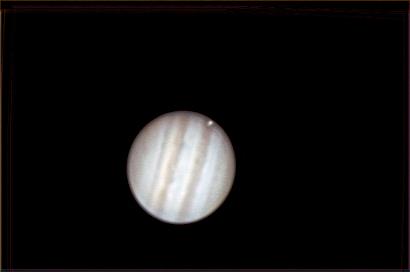Premiers shoots de Jupiter Jupite13