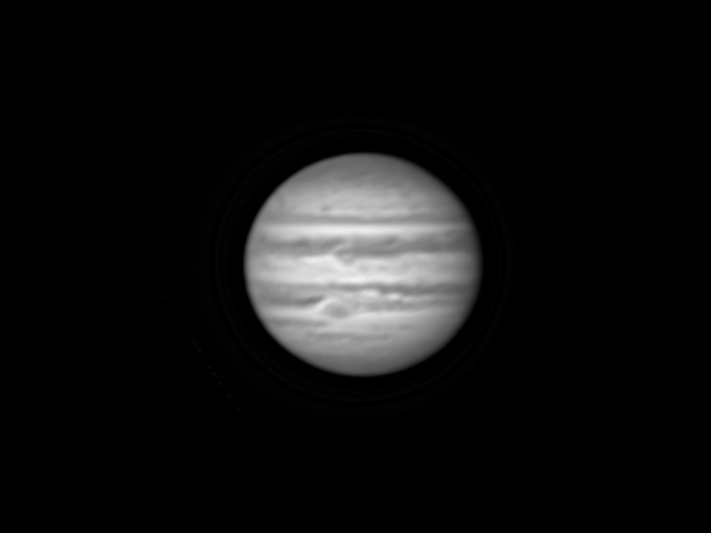 Premiers shoots de Jupiter Jupite30
