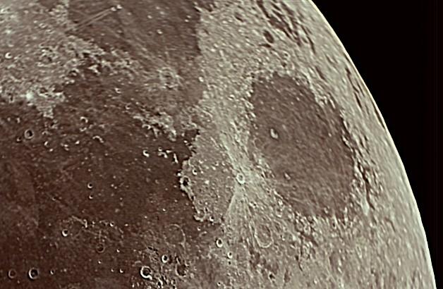 Première nuit de printemps 2013 Lune-210