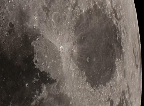 Lune de fin d'hiver Lune-i10