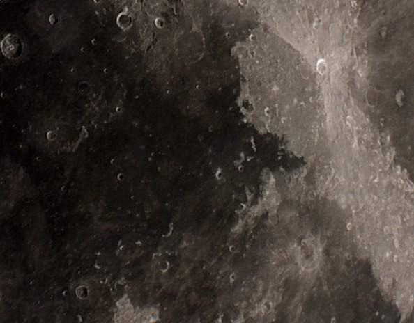 Lune de fin d'hiver Lune-i11