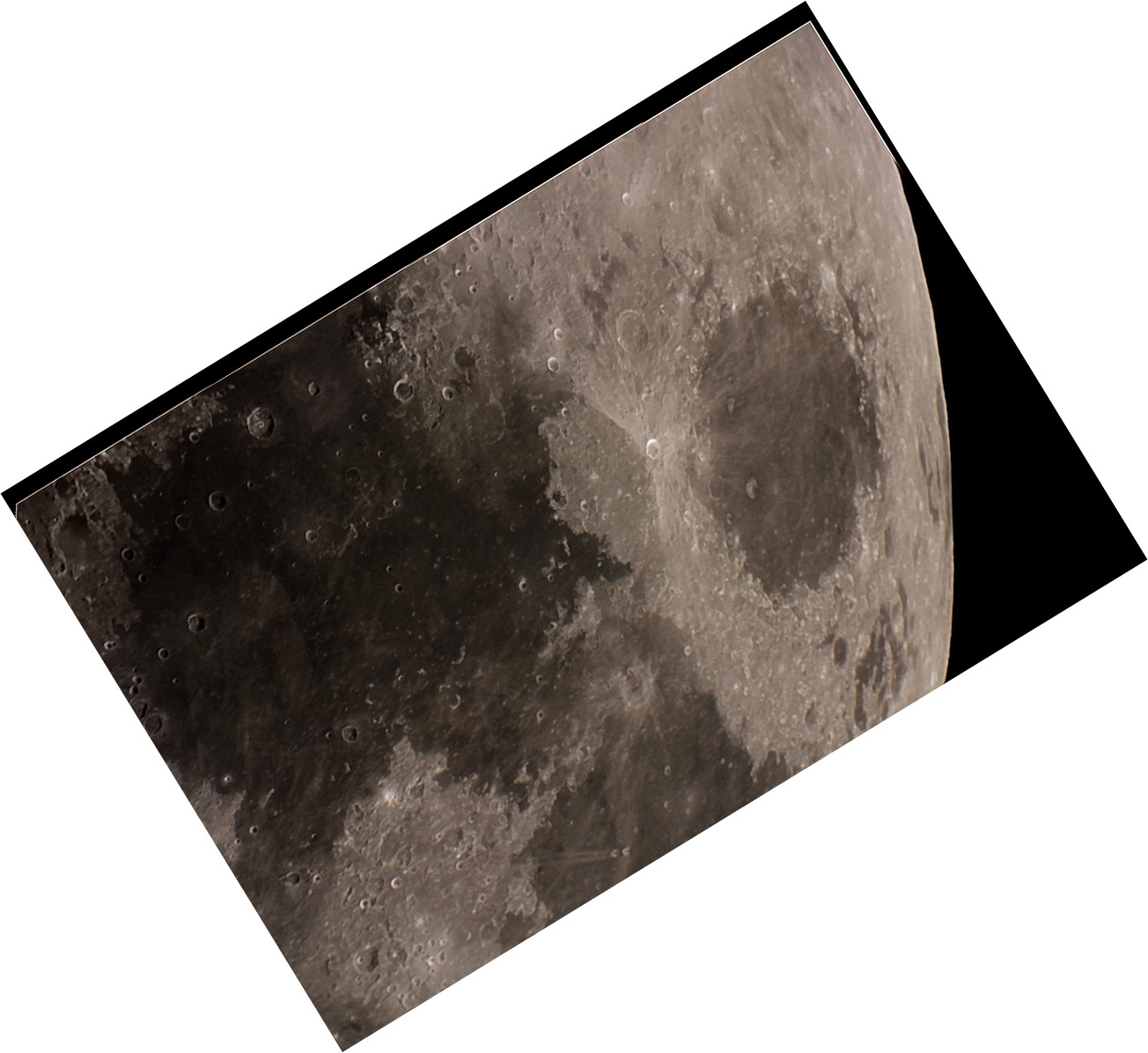 Lune de fin d'hiver Lune-i12