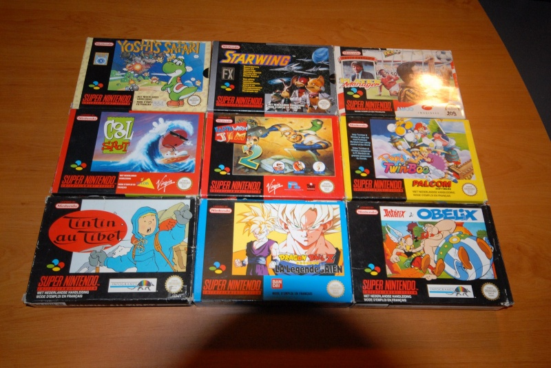 Collection d'Adarion  ==> SNES <==  màj ! Dsc_0010