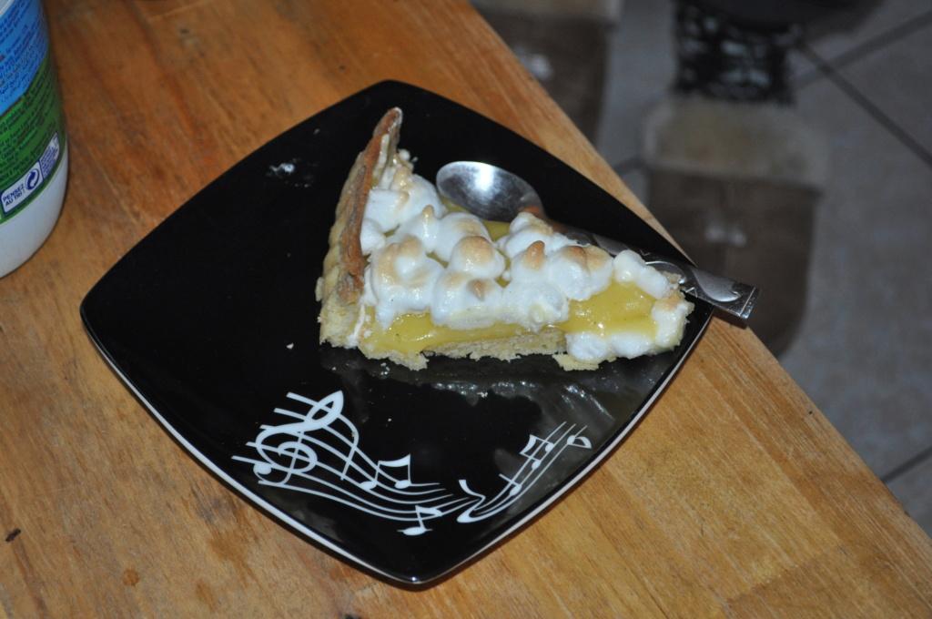tarte au citrons meringuée Tarte_11