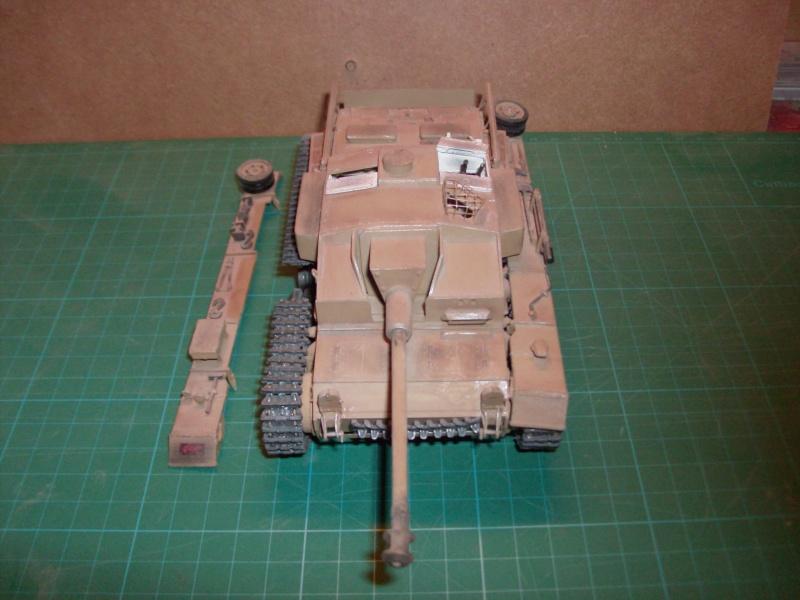 les maquettes à POLO LE STUG III Ausf F 3_710