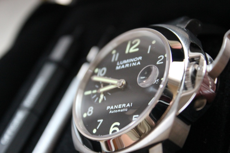 VENDUE Pam164 SOLD OUT Panera45