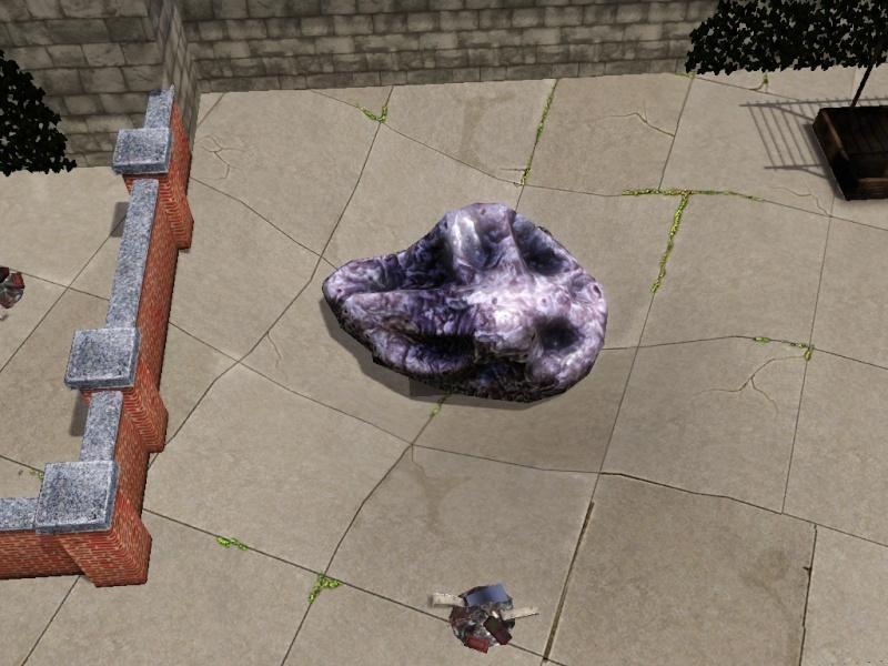Seul sur un champignon - Galerie de diat - Page 6 Screen15