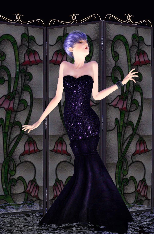 Seul sur un champignon - Galerie de diat - Page 6 Sims_i10