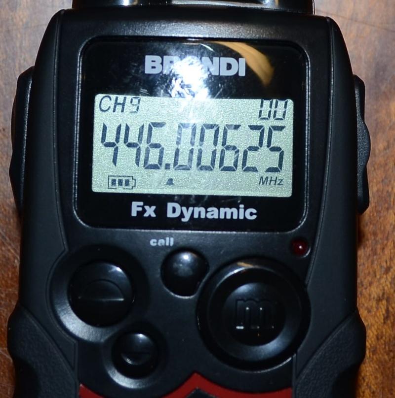 Brondi FX-Dynamic _dsc0010