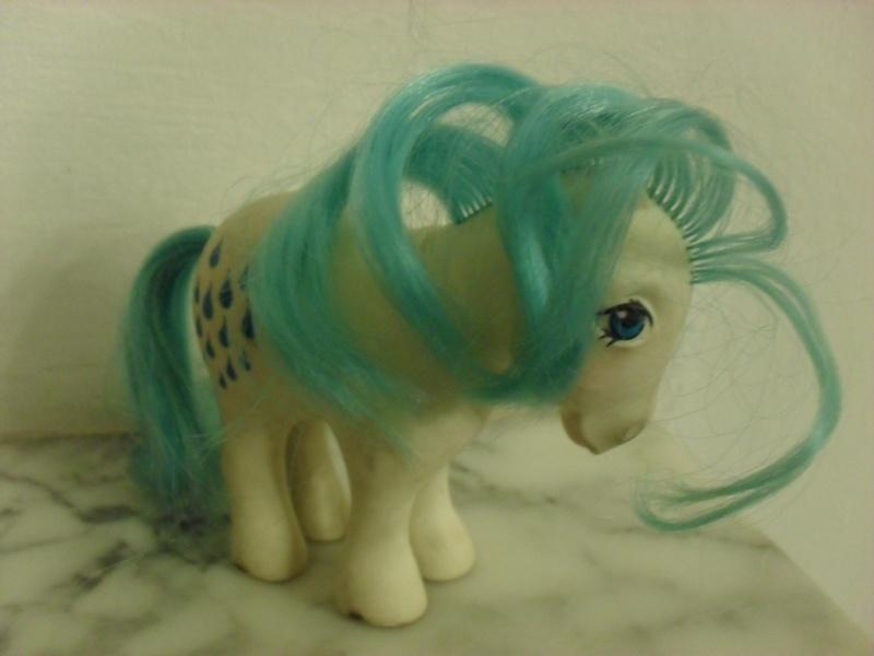 Mio mini pony cerco! Sam_3312