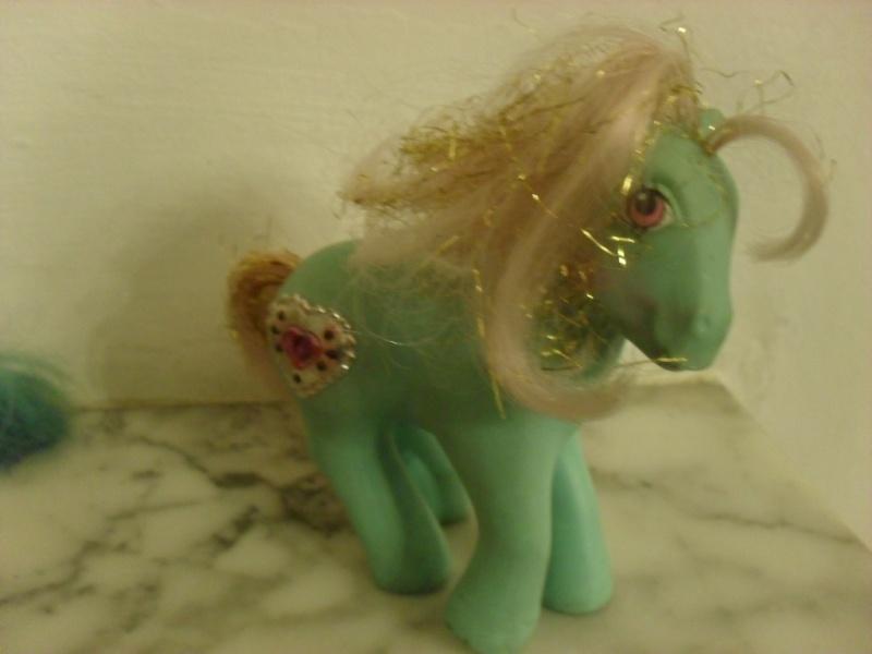 Mio mini pony cerco! Sam_3313