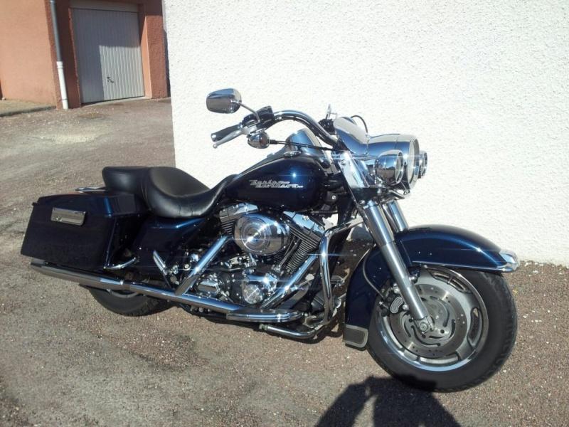 Road King uniquement, combien sur Passion-Harley  - Page 3 53743_10